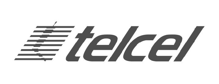 partner_logo_9