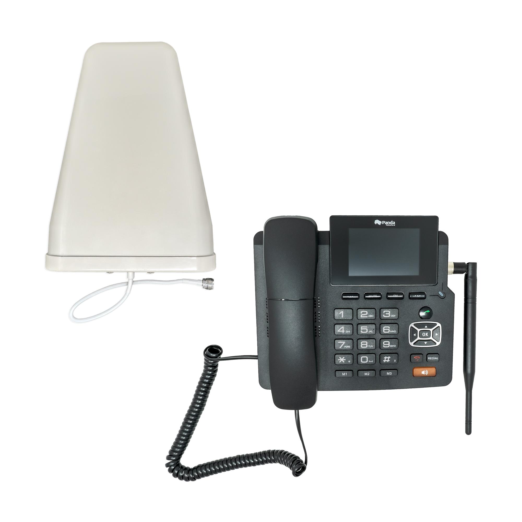 Kit-Telefono-4G