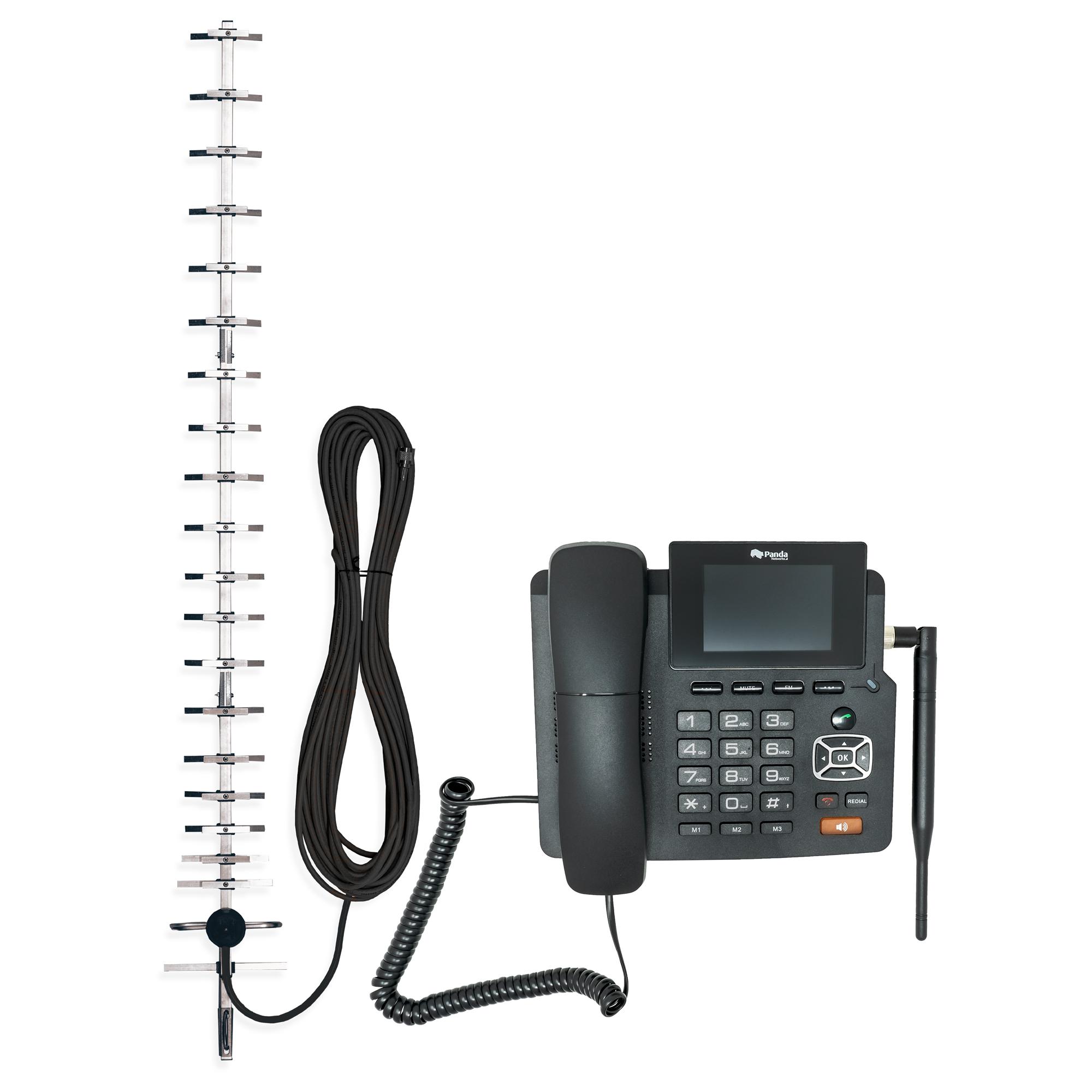 Kit-Telefono-4G_Yagi_40